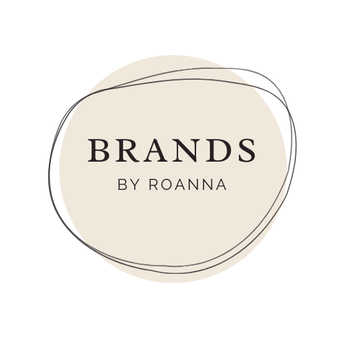 Brands by Roanna